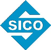 Sico SPA – Società italiana Carburo Ossigeno