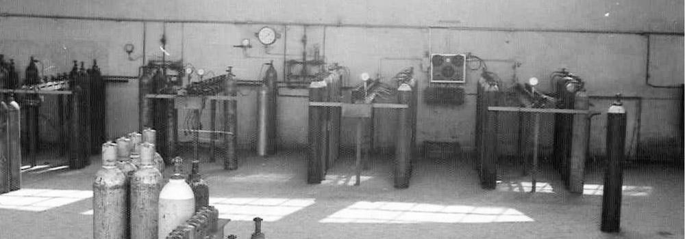 sico-spa-archivio-storico-storia-chi-siamo-società-italiana-carburo-ossigeno
